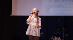 Виктория Дробышевская – Там нет меня